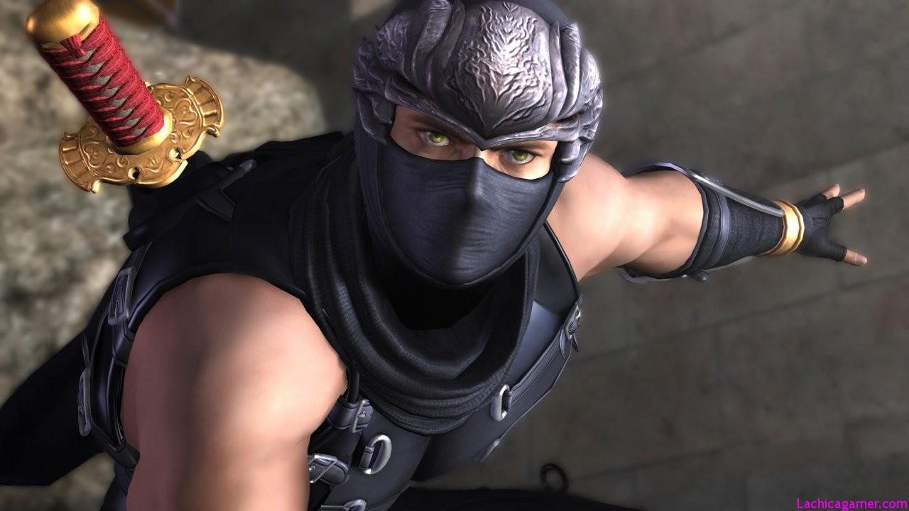 Ninja-Gaiden4