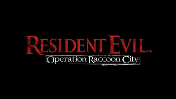 Resident-Evil-Operation-Raccoon-City1