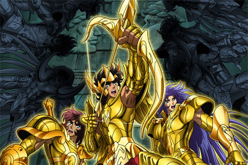 Saint-Seiya-inferno