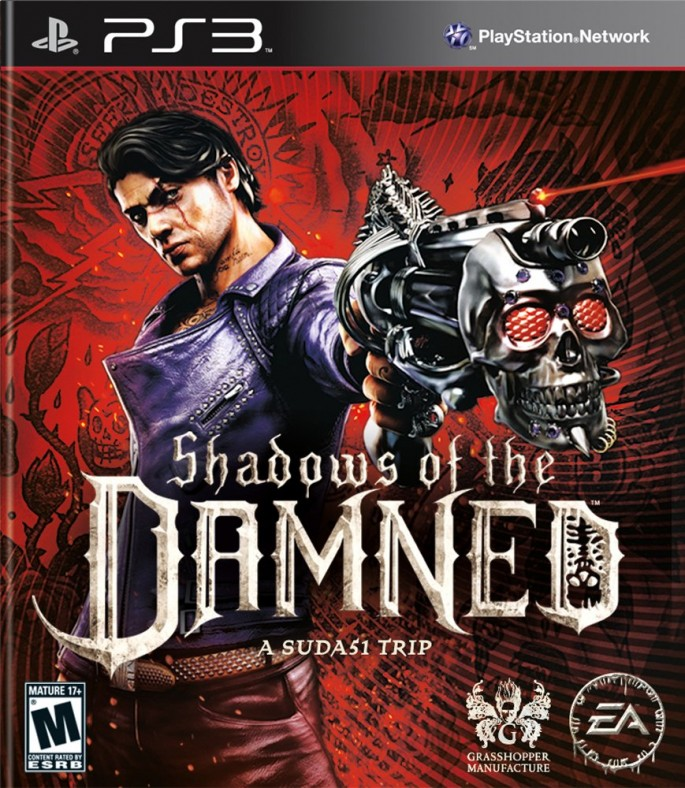 Shadows-of-the-Damned-Boxart-685x788