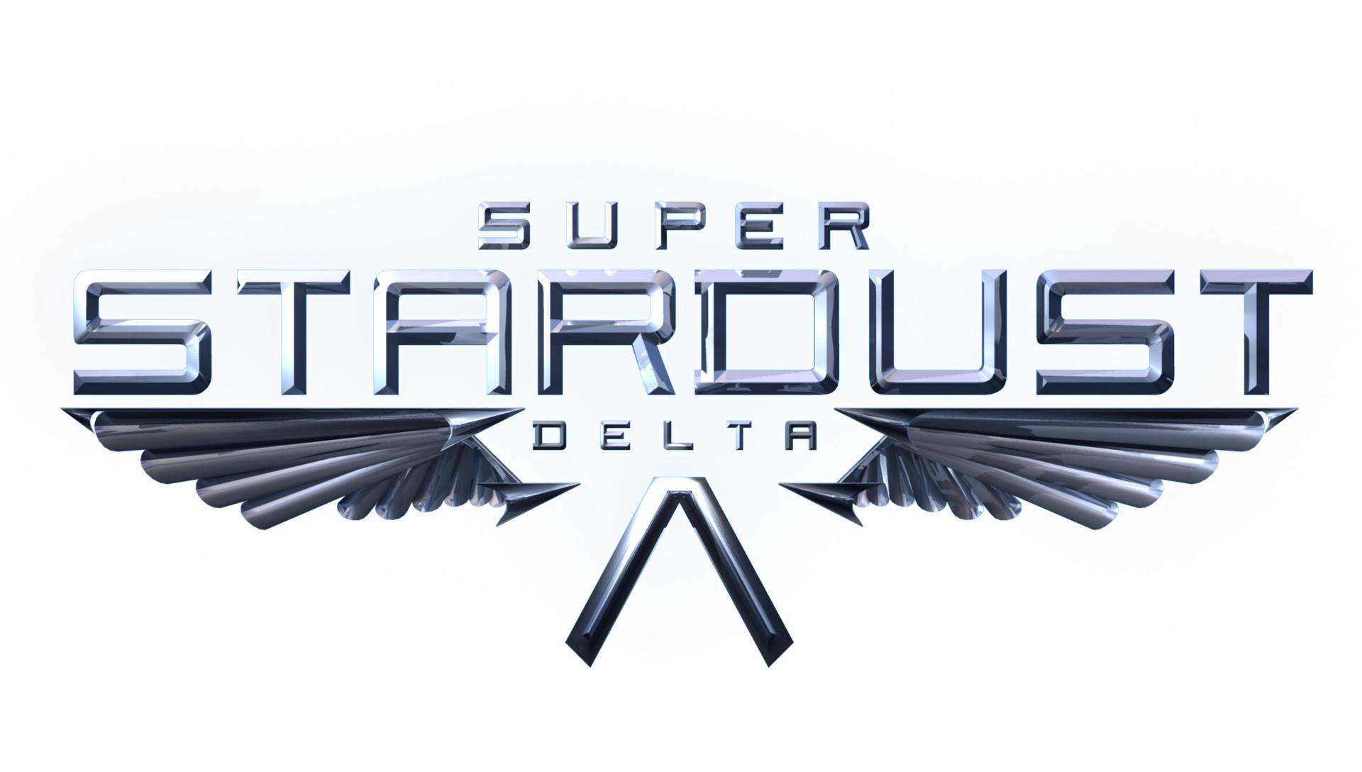 Super_Stardust_Delta_Logo