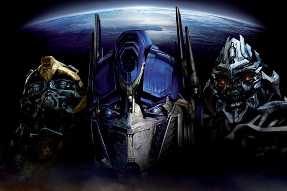 Transformers-Dark-of-the-moon-video