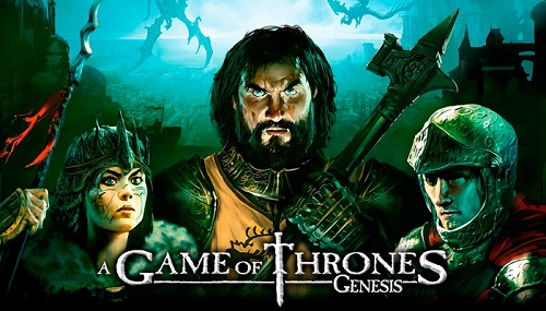 a-game-of-thrones-genesis
