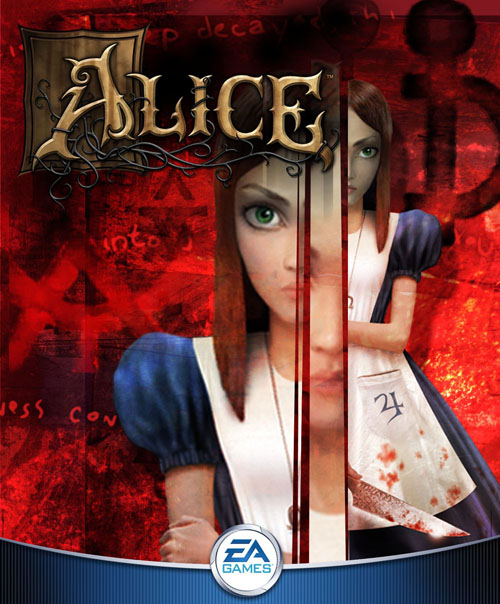 alice-mac-gee