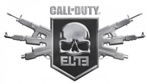 call_of_duty_elite-550x316