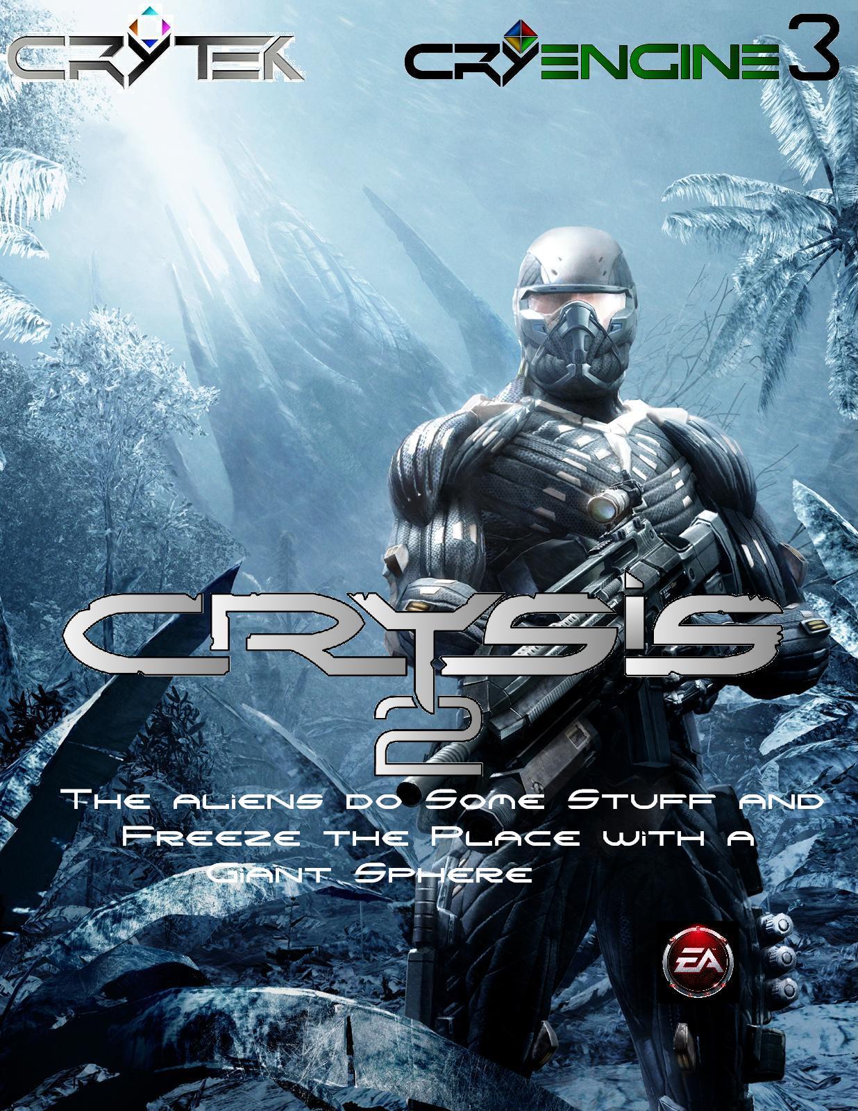 crysis2xk5