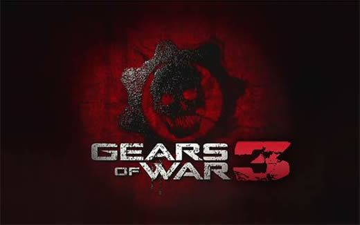 gears-of-war-3.jpg.pagespeed.ce.7CPka6f8Eh