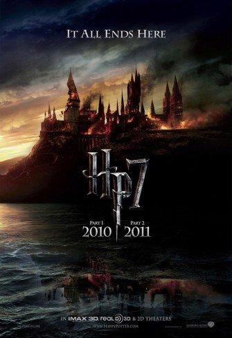 happy-potter-7-teaser-poster