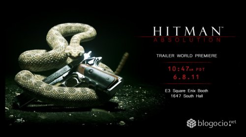 hitman-absolution-playstation-3-xbox-360_82224_post