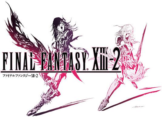 logo_final_fantasy_xiii_2