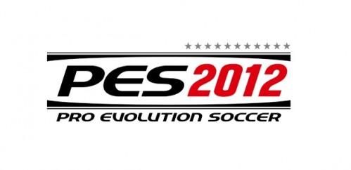 presentacion_de_pro_evolution_soccer_2012
