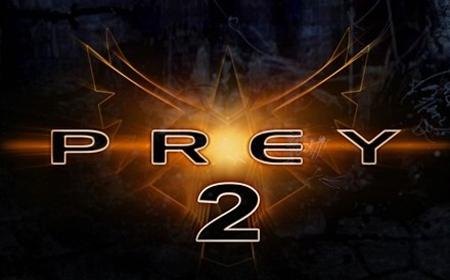 prey-2-sa7