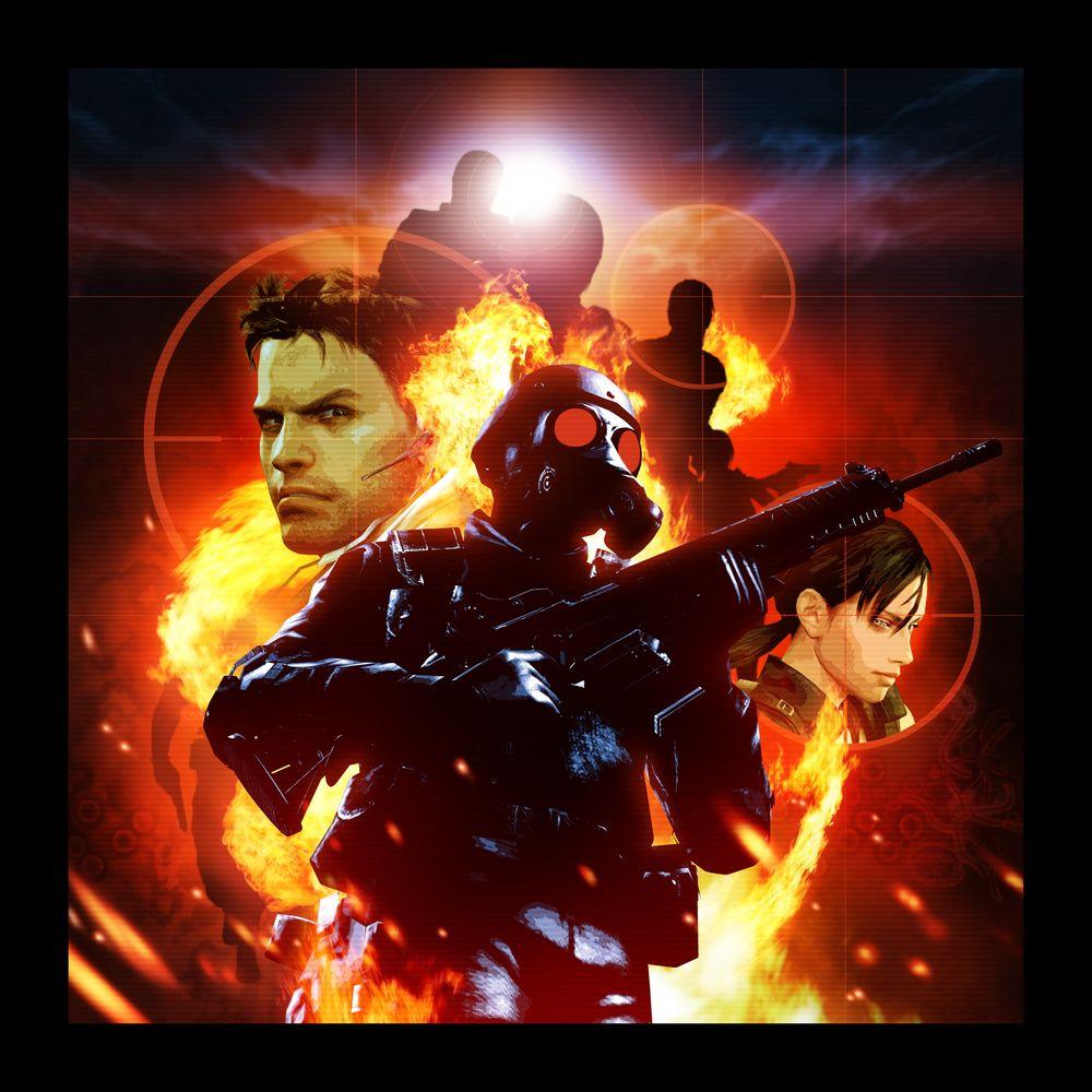 resident-evil-the-mercenaries-3d-arte-001