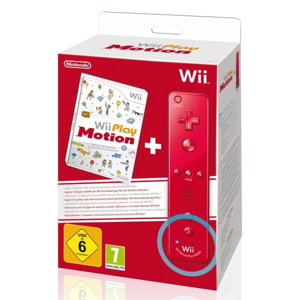 wii-play-motion-remote-plus-rojo-wii