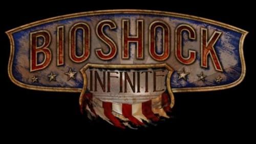 120810_bioshock-infinite