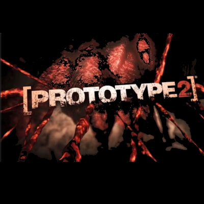 Avance-de-Prototype-2