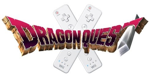 Dragon Quest Collection - Wasterbull Media