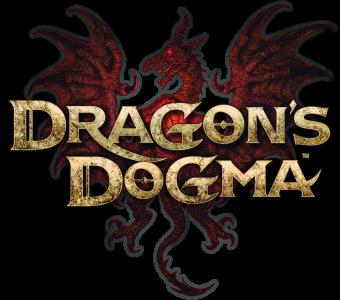 Dragons-dogma-logo.jpg