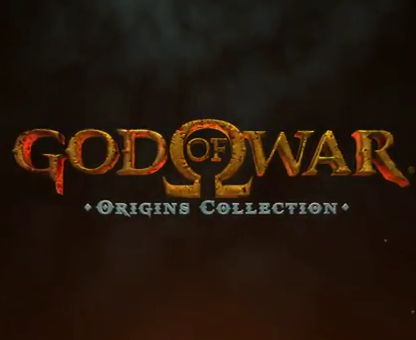 E3-2011-God-of-War-Origins-Collection-Brings-PSP-Games-to-PS3-in-HD-and-3D-2
