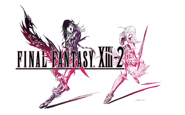 Final-Fantasy-XIII-2-trailer-completo