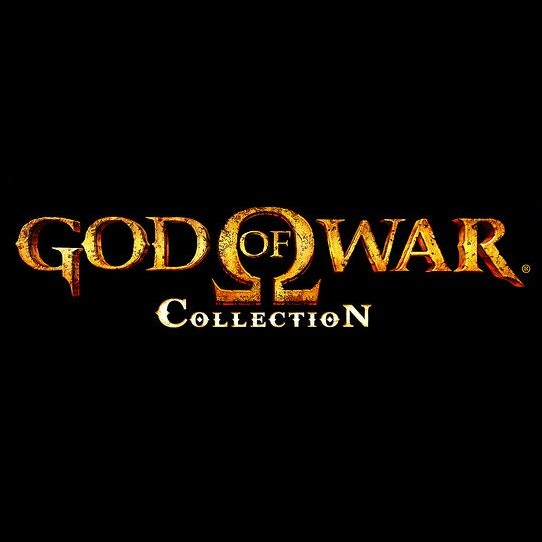 God-of-War-Master-Collection-Leaked-By-Retailer-2