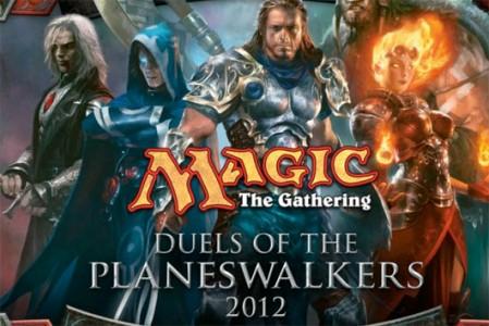MagicDuelsPlaneswalkers2012