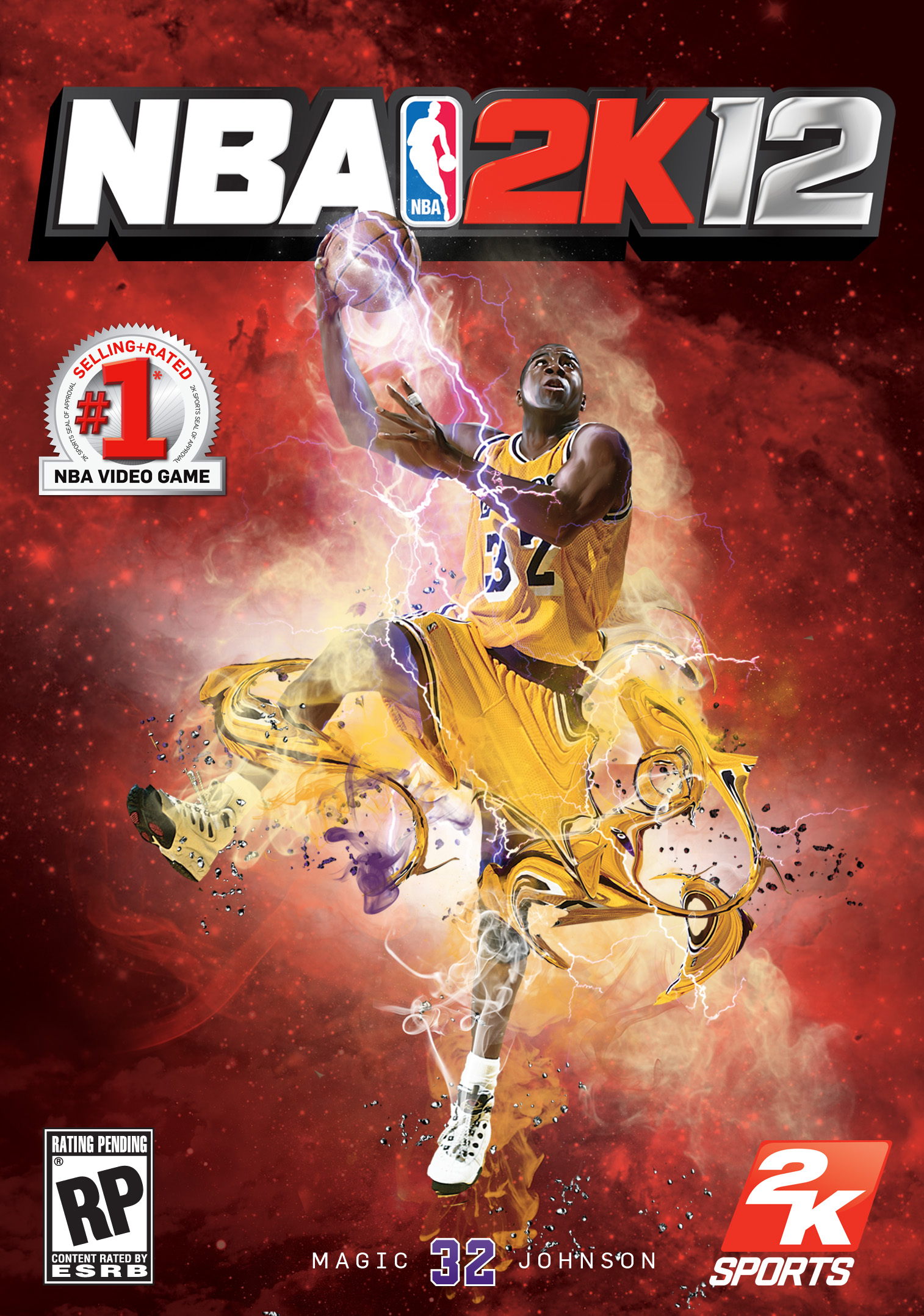 NBA2K12_Agnostic_FoB_Magic