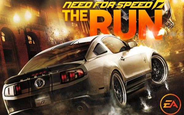 Need-for-Speed-The-Run_1680x1050-600x375
