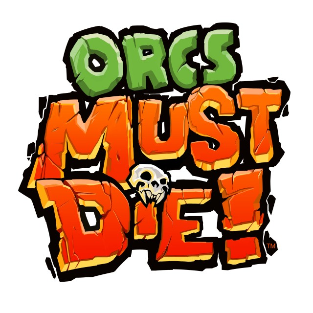 OrcsMustDie-Logo_jpg