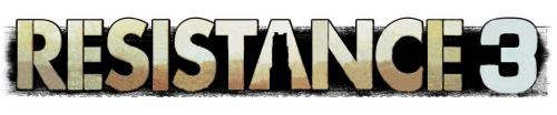 Resistance-3-Logo