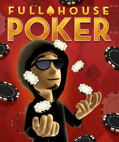 Xbox-Full-House-Poker-