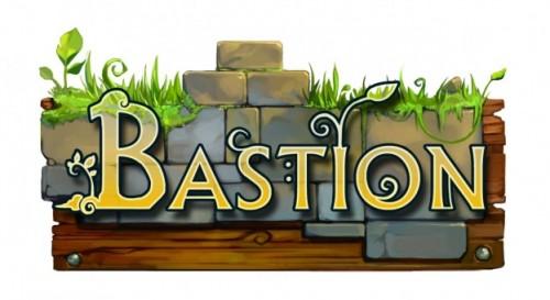 bastion-624x341