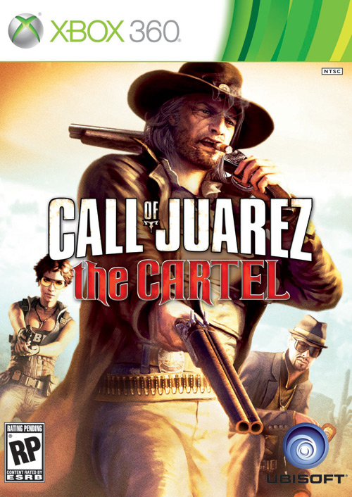 call_of_juarez_the_cartel_xbox_360_box_art_large