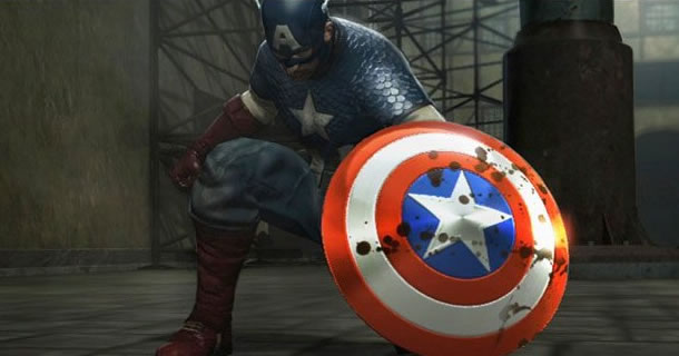 captain_america_super_soldiers