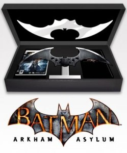coffret-collector-batman-arkham-asylum-249x300