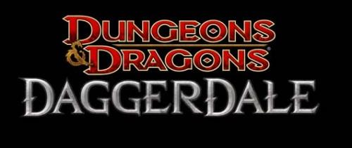 daggerdale_logo_atari