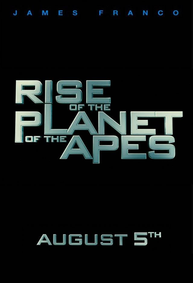 el-origen-del-planeta-de-los-simios-poster