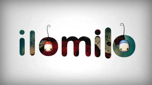 ilomilo-logo