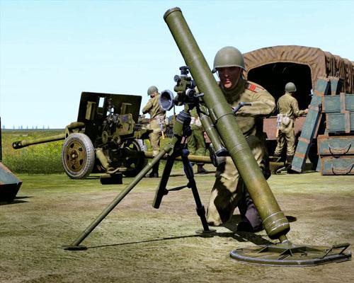 iron-front-1944