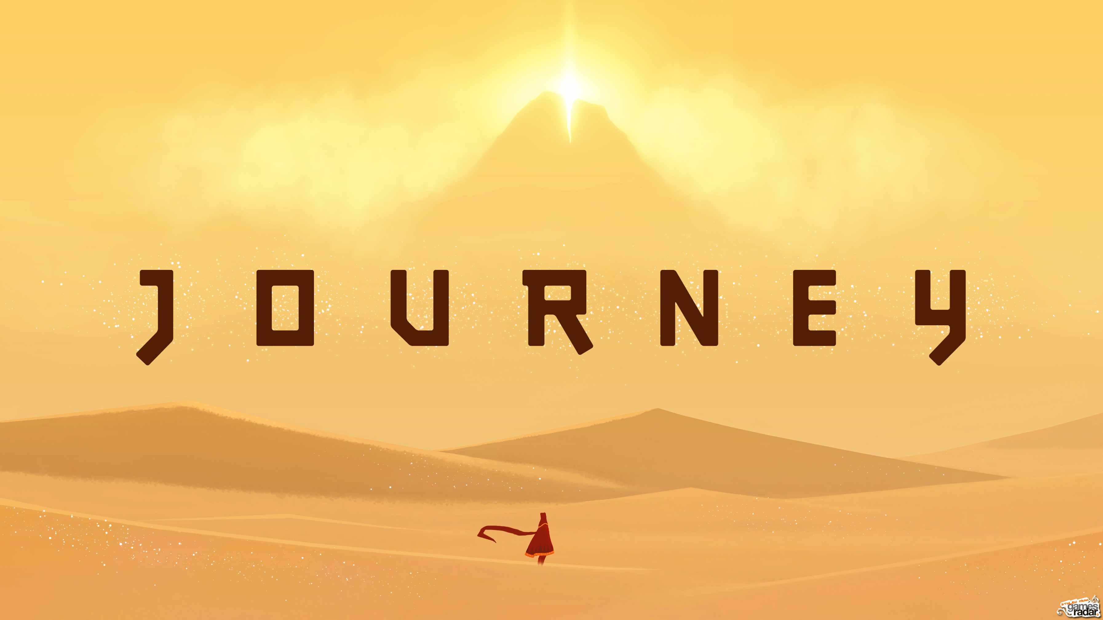 journeywallpaper