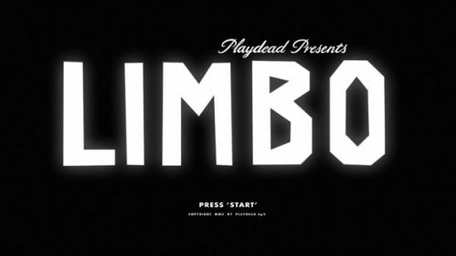 limbo_en_psn_y_steam