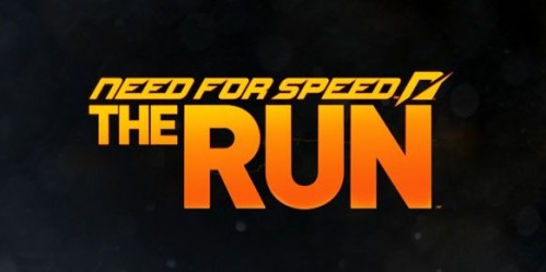 need_for_speed_the_run-1600549