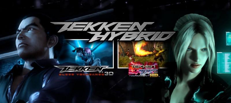 tekken_hybrid-800x357