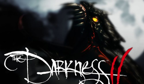 the-darkness-2-artwork