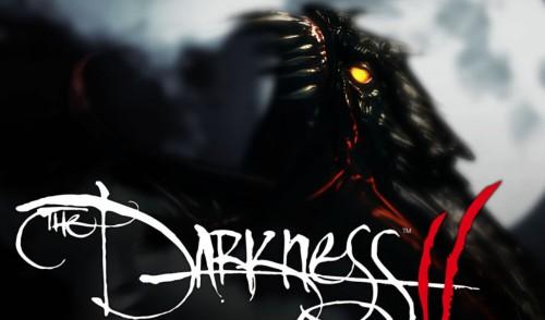 the-darkness-2-artwork
