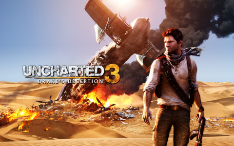 uncharted_3_wallpaper_by_crossdominatrix5-d34kyhb