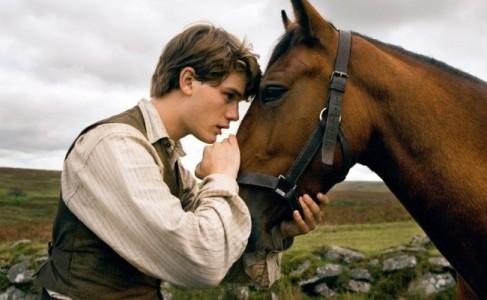 war-horse-spielberg-2011