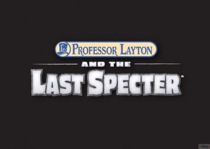 DS_ProfLayton_0_logo01_E3