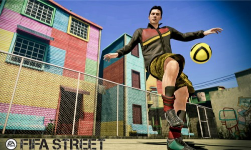 FIFAStreet_RebootAnnounce