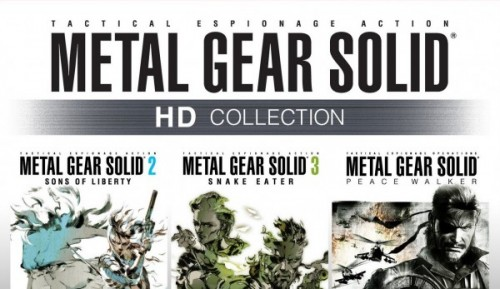 Metal-Gear-Solid-HD-Collection_2011_06-07-11_039-e1309644576426-600x347